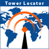 Tower Locator